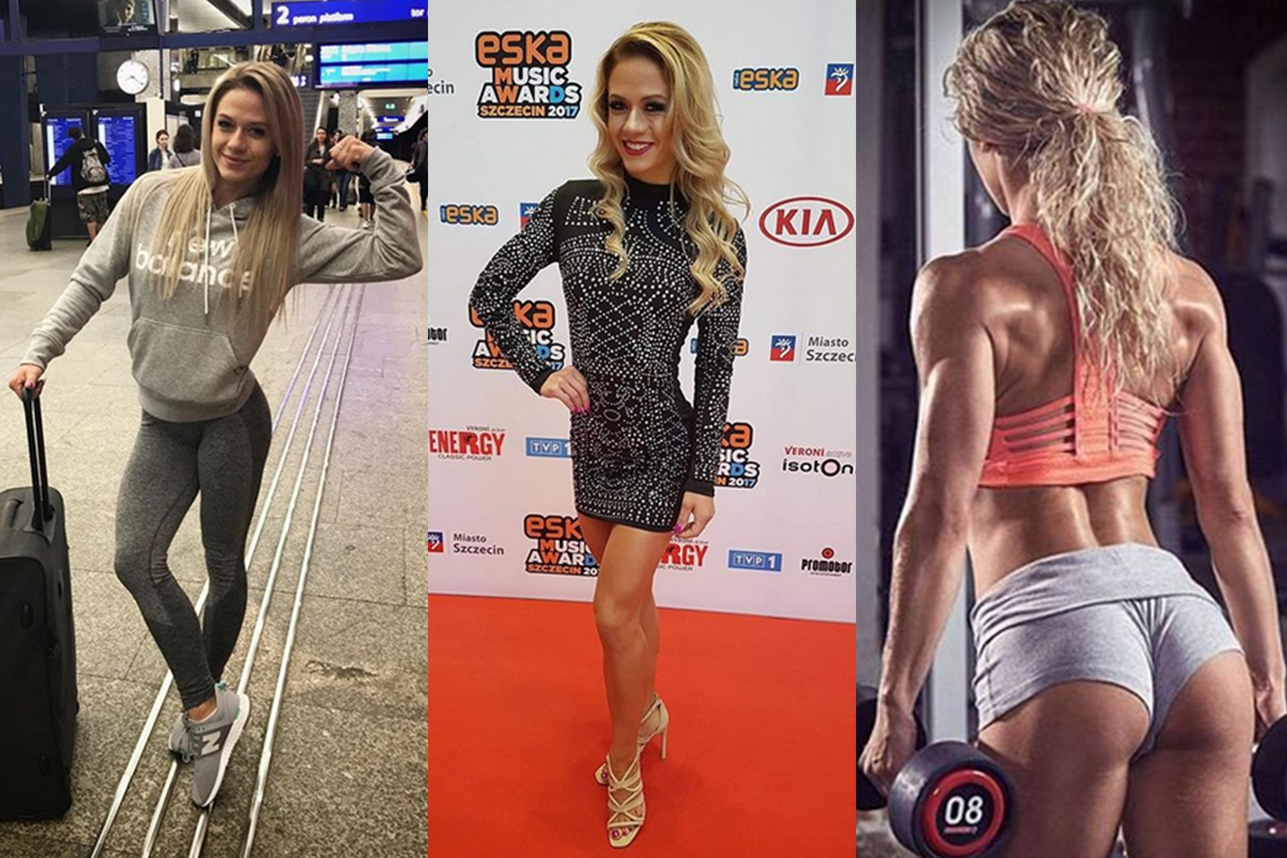 Pamela Reif nudes (94 fotos) Fappening, 2019, swimsuit