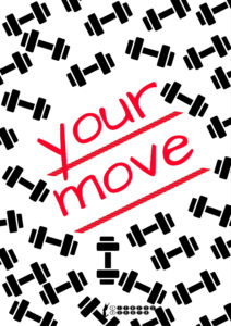 your-move
