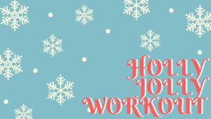 holly-jolly-workout
