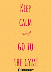 keep-calm-and-go-to-the-gym